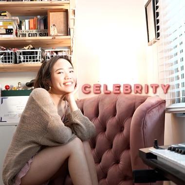 Celebrity (Eng Ver.)