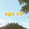 还我18岁(DEMO)