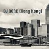 DJ RORK - FM Radio Mix 2020