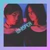 Whisper 夜絮 ( feat. 詹森淮 )