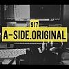 A-side Original