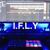 I.F.L.Y