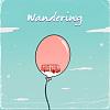 找个地方(Wandering)