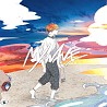 Kinail, Som - My Wave