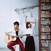 好乐团-出口 Demo