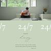 HowZ - 24/7
