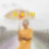 HowZ - Rain