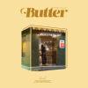 HowZ - Butter