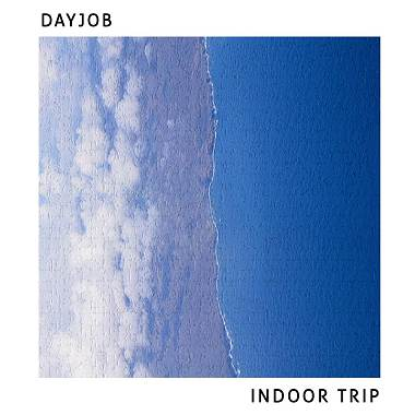 Dayjob (Demo)