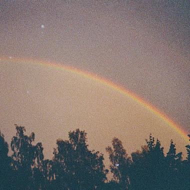 Rainbow (Demo)