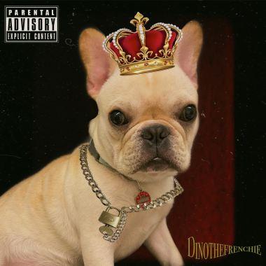 D.I.N.O feat. Karencici&kvn