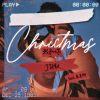 Christmas我和你