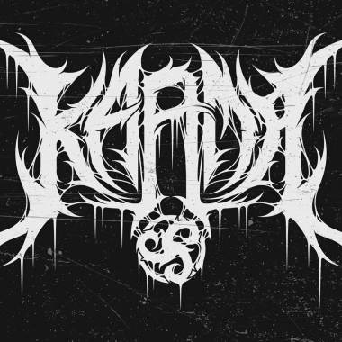 Karma - The Parasite