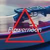 Flowernoon