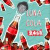 Luna Cola