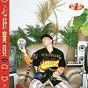 雷擎 - 心肝宝贝 feat.艾迪(Layton Wu remix)