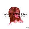 睡吧 Close Your Eyes