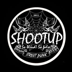 SHOOTUP - Good night my friend