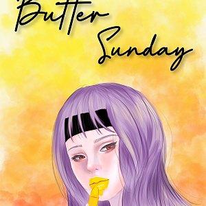 Butter Sunday
