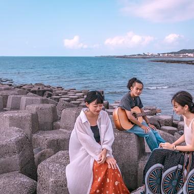 走马feat.南西(Cover)
