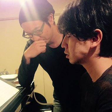 Dream Bird - Marihiko Hara & Polar M