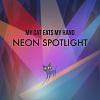 Neon Spotlight <Official Single>
