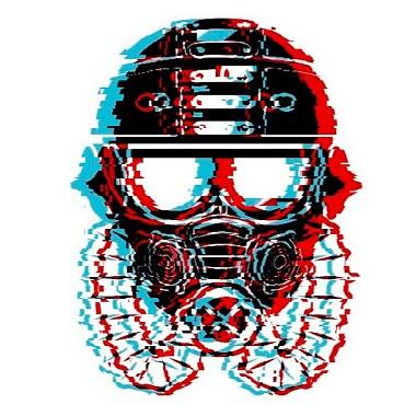 DJ Mykal a.k.a.林哲仪 & Pilot K - Steppin' Forward (Designer Drugs Remix)