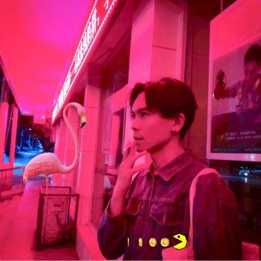 台北迷走 Taipei Wandering