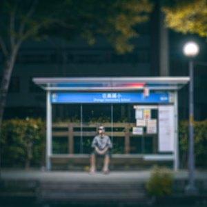 C.Hao$ - 深夜Freestyle