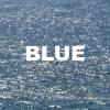 新泳人NEWSWIMMER - 【BLUE】