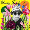 Runaway To Macao (feat. J-Hoon)