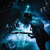 BLUR DREAM | 11.27 live in vox