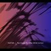 KUČKA - No Good For Me (ODd remix)