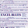 Excel Blues (Live Session)
