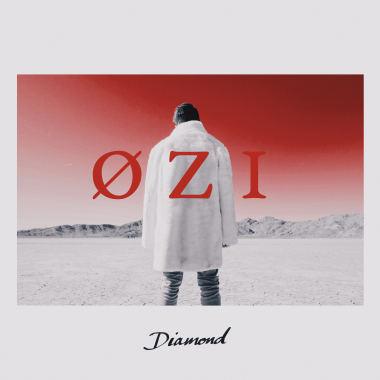 ØZI - Diamond 钻石