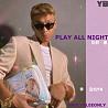 玩到底play all night-李宜柏YB