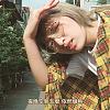 Hot hot summer - 桃子A1J