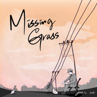 Missing Grass