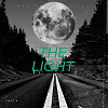 The Light (Beat MIX)