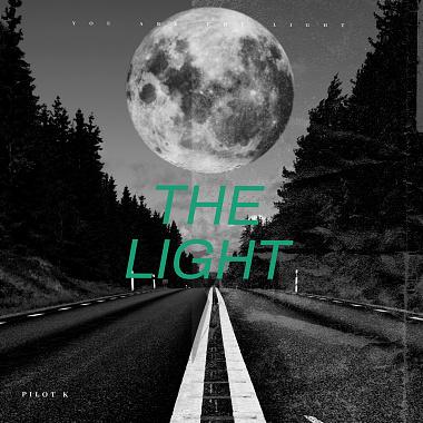 The Light (Beat MIX)