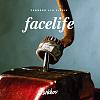 FACELIFE|面对生活