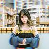 Ro$$ty - Spaceship