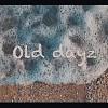 【Old dayz】