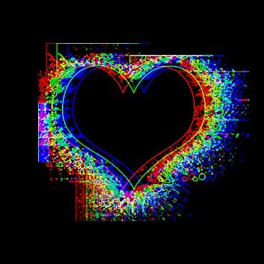 爱会消失不见 Love Disappears