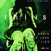 Babylon Brain