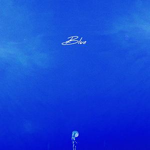蓝-Demo