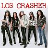 Trash Crash Rock N' Roll