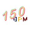 【150BPM】华盛顿中学2020毕业歌 | Official Music