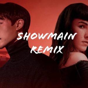 CORSAK - Glow (ft.Robinson) (Showmain Remix)