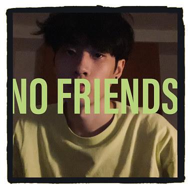 Showmain - No Friends